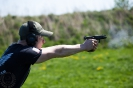Pistol Basics - Krav Maga and Shooting_17
